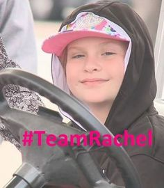 Great story about how Roswell High School Football team is trying to make a difference on and off the field! #TeamRachel #cancer Learn more here: http://tommartinatl.com/roswell-football-team-is-winning-games-and-winning-hearts/