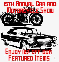 The Rolling Sculpture Car Club will be holding its annual Charity Car Show on Saturday, August 11th, 2018.  All proceeds to support Local, Bow Valley Charity's.   Sponsorship of this year's show will again be by our long time sponsors S&S Custom Automotive and Mountain FM 106.5 Canmore Banff and Canmore Destination Marketing Fund. Little Cabin, O Canada, Support Local, Canadian Rockies, Halloween 2020, Banff, Main Street, Car Show, Rocky Mountains