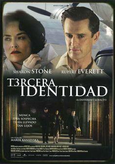 Tercera identidad (2004) tt0326828 CP