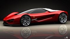 Nice 20 Dynamic Car Wallpapers http://www.designsnext.com/?p=27650