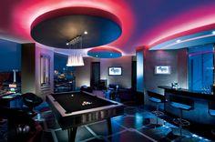 Vibrant Palms Place Hotel & Spa