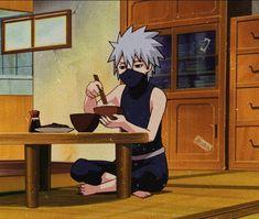 Kakashi Hatake Hokage, Boruto, Jiraiya Y Naruto, Naruto Run, Sakura E Sasuke, Kakashi Sensei, Anime Naruto, Pixel Art, Pokemon Cosplay