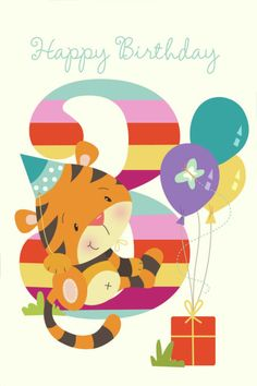 Friend Birthday Quotes, Happy Birthday Quotes, Birthday Messages, Birthday Wishes, Birthday Cards, Happy Birthday Kids, Art Birthday, Flower Border Clipart, Kids Graphic Design
