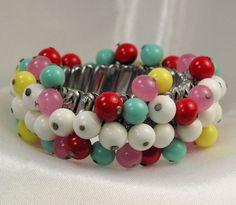 1950's jewelry