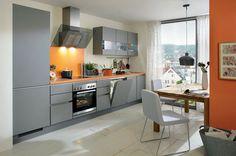 Keukenloods.nl - Majoraan