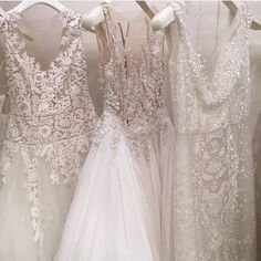 Wedding dress contracts