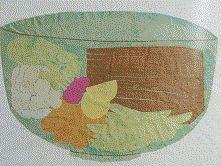 智恵子紙絵 出典:アルバム高村智恵子 Paper Cutting, Art Projects, Objects, Japan, Inspiration, Graphics, Illustrations, Color, Board