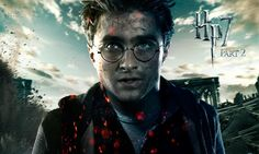harry potter pic to download - harry potter category
