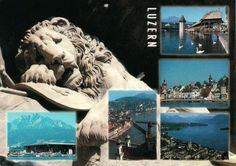 POSTCROSSING POSTCARD received January 2015 from Switzerland.