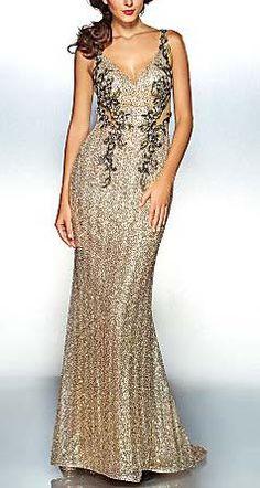 273 Best Evening dresses images  20235600ea37