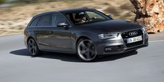 Audi Avant 2012 black ed A4 Avant, Line Photo, Audi A4, Car Ins, Used Cars, Luxury Cars, Ferrari, Bike, News Blog