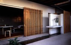 D HOUSE - Architecture Gallery - Australian Institute of Architects, The Voice of Australian Architecture Australian Architecture, House Architecture, Arch Interior, House Goals, Joinery, Awards, Contemporary, Garages, Living Room