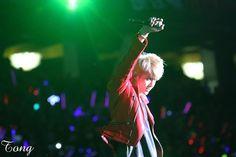 Exo - Kris KrisWu WuYifan ~ Like a G6