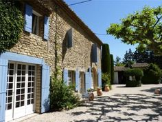 7 bedroom house for sale in Cavaillon, Provence Luberon, South Of France - Rightmove | Photos