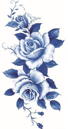 Product Information - Product Type: Tattoo Sheet Tattoo Sheet Size: Tattoo Application & Removal With proper care and attention, you can extend the life of a temporary tattoo and preven