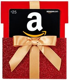 GiftCardTool is a brand new website which will give you the opportunity to get free Gift Cards. By having a Gift Card you will be given the opportunity to purchase games and other apps from online stores. Red Gift Box, Gift Card Boxes, Email Gift Cards, Free Gift Cards, Hostess Gifts, Holiday Gifts, Christmas Gifts, Christmas Ideas, 30 Gifts