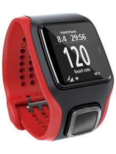 Buy TomTom Multi-Sport Cardio GPS Watch with Cadence & Speed Sensor and Altimeter at Luv Delight Singapore. http://luvdelight.com/tomtom-sngapore-gps-watches/TomTom-multi-sport-cardio-gps-watch-cadence-sensor-altimeter-singapore