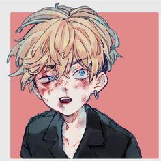 Twitter Cute Anime Character, Character Art, Dark Anime Guys, Arte Obscura, Dark Art Drawings, Boy Art, Manga Drawing, Character Design Inspiration, Anime Art Girl