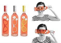 20 Examples of Cleverly Designed Packaging - UltraLinx