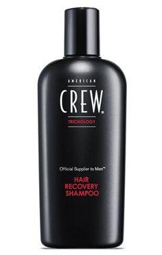 hair-recovery-shampoo