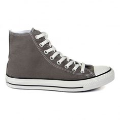 Available online now from Kular Fashion with free UK delivery and off your first online order. Ladies Converse, Ladies Shoes, Converse Chuck Taylor All Star, Converse All Star, Chucks Outfit, Free Uk, Chuck Taylors, Trainers, High Top Sneakers