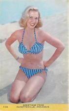 Arkansas bikini girls — photo 6