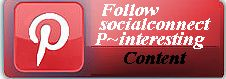 http://pinterest.com/socialconnect