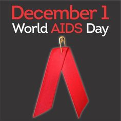 HAVE A NICE MONTH+DONT FORGET TO WEAR CONDOMS. World Aids Day, World Days, Don't Forget, Entertaining, Cool Stuff, Books, Destinations, Editorial, Porn
