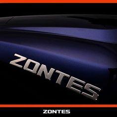 #Zontes S250'de uzun süre güneş ışınlarına maruz kalındığı takdirde oluşabilecek renk değişikliklerini önlemek amacıyla sülfüroz asit verniği atılarak, motosikletin renginin daha uzun ömürlü ve ilk günkü gibi çarpıcı olması sağlandı. www.zontes.com.tr