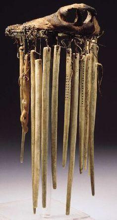 Hoodoo Magick Rootwork:  #Hoodoo.