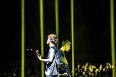 ONE OK ambitions tour saitama superarena 20170325 One Ok Rock 壁紙, Saitama Super Arena, Music Station, Source Of Inspiration, My Favorite Music, Cool Bands, Japan, Concert, Instagram Posts