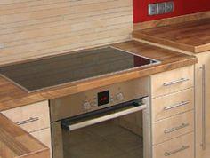 Küchen, Schreinerei Gerold Bross