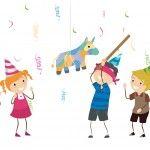 Feest! Tips voor de kinderboekenweek 2014 Rekenen