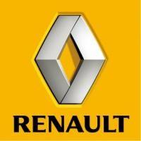Renault Company History