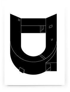 Toyo Ito White U | San Rocco Magazine