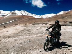 Be a part of our once in a lifetime experience across Exotic locations on awesome #motorcycles www.extremebiketours.com/enquiry