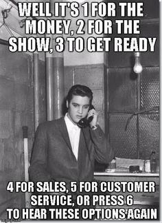 banking humor Funny Pictures Of The Day - 33 Pics Your Smile, Make You Smile, Funny Images, Funny Photos, Sarcastic Pictures, Elvis Quotes, Family Humor, Morning Humor, My Tumblr