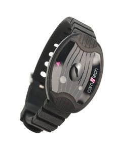 FDA clears two wristworn fitness trackers for clinical trials