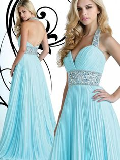 Bridal Dresses, Bridal Gowns, Bridesmaid Dresses, Prom Dresses and Bridal Accessories Prom Dresses Canada, Prom Dresses 2015, Cheap Prom Dresses, Prom Party Dresses, Ball Dresses, Occasion Dresses, Bridal Dresses, Evening Dresses, Bridesmaid Dresses