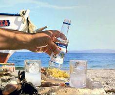 Yamas.... Chios, Summer Dream, Meraki, Greek Recipes, Greek Islands, Greece, Dreams, Food, Greek Isles