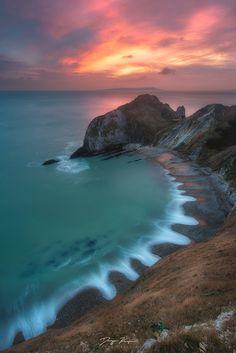 Dorset delight - )