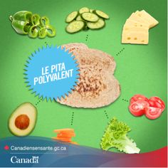 Alimentez votre famille grâce à des dîners santé! http://canadiensensante.gc.ca/eating-nutrition/healthy-eating-saine-alimentation/summer_eating-manger_ete-fra.php?utm_campaign=social_media_13&utm_source=Pinterest_HCdns&utm_medium=social&utm_content=Dec15_FoodGuideSafety_FR&utm_campaign=social_media_13