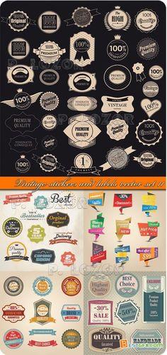 1358335141_3-vintage-stickers-and-labels-vector-set-11.jpg 500×1,063 pixels