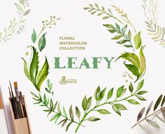 This comprehensive library of best-seller vectors should cover you for any design project. We've included a vast range of quality items, covering decorative flourishes, patterns, textures, vintage items, effects packs, floral designs and so much more!