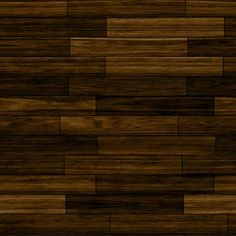 7 Best Photoshop Pattern Images Tiles Seamless Textures Wood