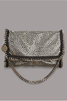 Cute bag. bag, сумки модные брендовые, bag lovers,bloghandbags.blogspot.com