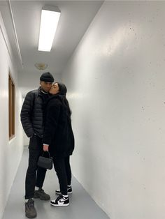 See more of lifeofelysse's content on VSCO. Cute Couple Outfits, Cute Couple Selfies, Cute Couple Pictures, Dope Couples, Black Couples Goals, Cute Couples Goals, Couple Goals Relationships, Relationship Goals Pictures, Kochi
