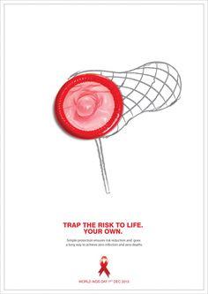 aids posters - Поиск в Google