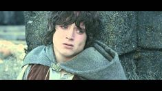 """""""THIS SCENE FROM 'The Lord of the Rings' touches the hearts of many and as much as we can relate to the message of hope amidst all of the heartache and injustice in this world, there is yet a greater Reality that speaks of the incomparable glory that in turn breathes an undying and eternal hope deep in our souls...""""  Read more by M.A. Williams at Shade of the Moriah Tree, 'The New Day Will Come':  http://shadeofthemoriahtree.wordpress.com/2012/12/26/the-new-day-will-come/"""