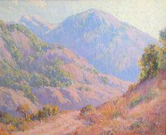 Steven Stern Fine Arts - Beverly Hills, CA - Art Gallery | Facebook
